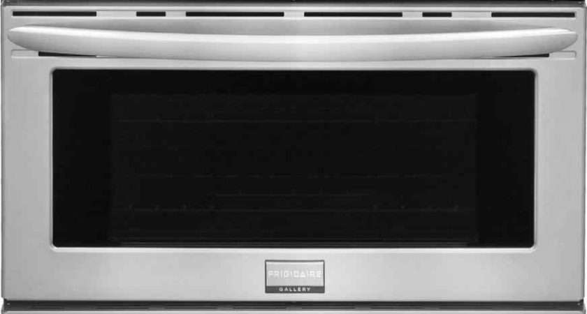 Best Freestanding Double Oven Dynamicyoga Info