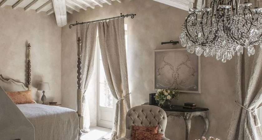 Best French Country Decorating Ideas Pinterest