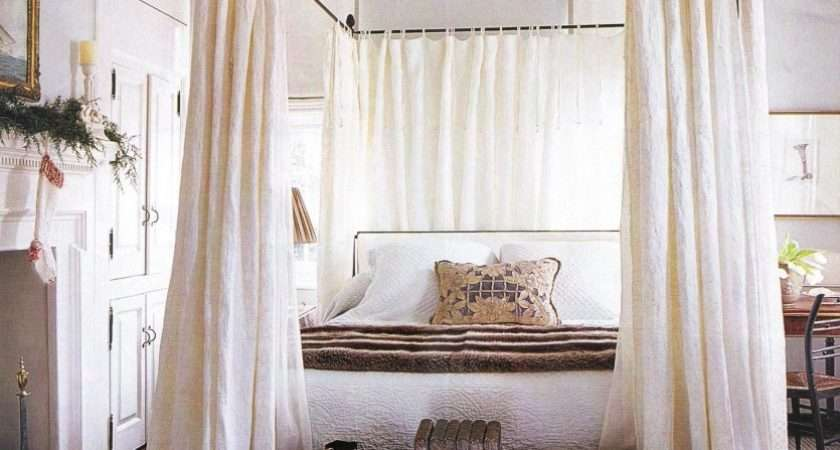 Best Fresh Hanging Sheer Curtains Behind