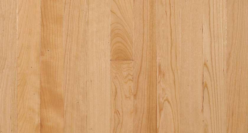 Best Fresh Light Blue Wood Floors