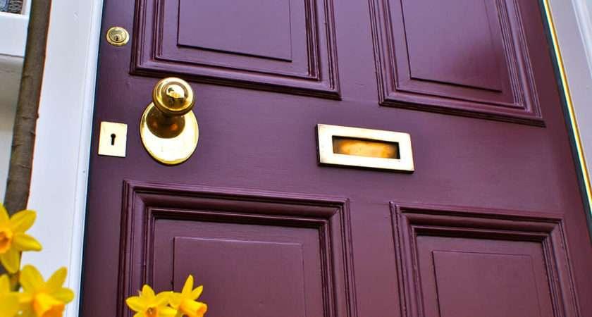 Best Front Door Color Ideas Designs