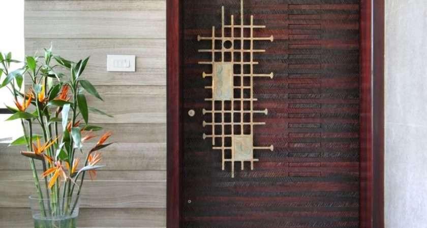 Best Front Door Plants Ideas Pinterest