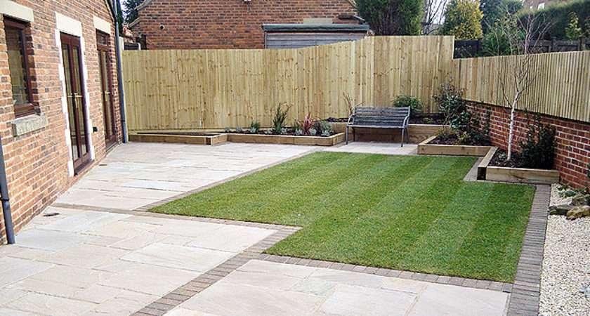 Best Garden Patio Ideas Design