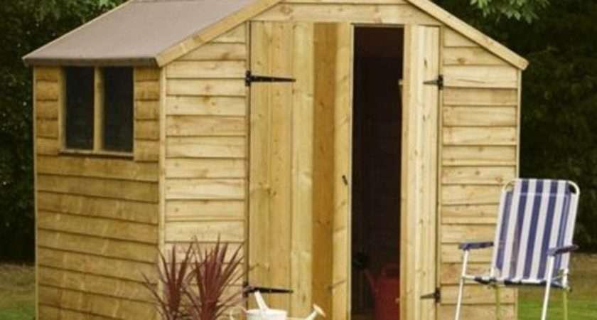 Best Garden Sheds Gardening Accessories Home