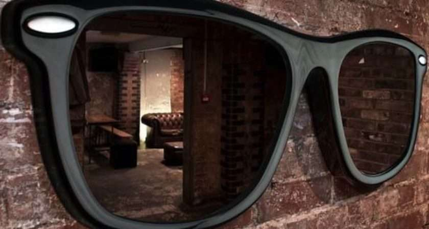 Best Giant Mirror Ideas Pinterest Wall Mirrors