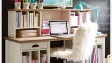 Best Girl Desk Ideas Pinterest Teen