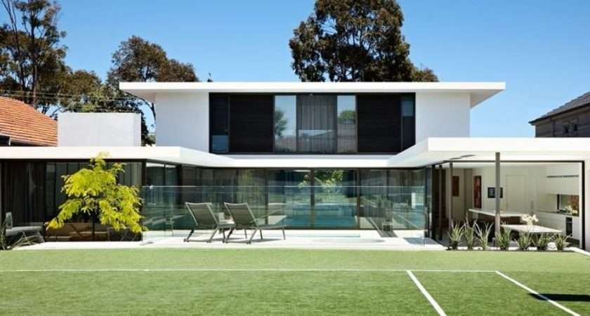 Best Grand Designs Australia Ideas Pinterest
