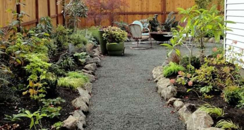 Best Grass Landscaping Ideas Pinterest