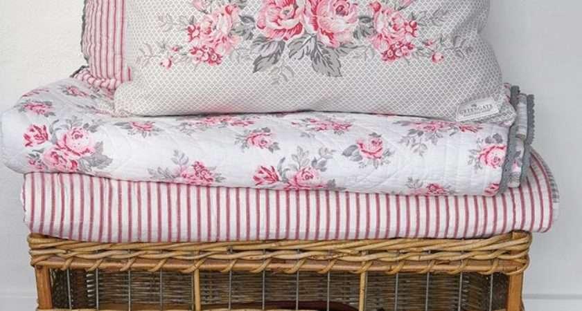 Best Greengate Pillows Pinterest Cushions