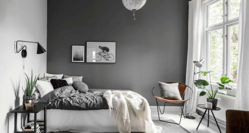 Best Grey Bedroom Ideas Designs