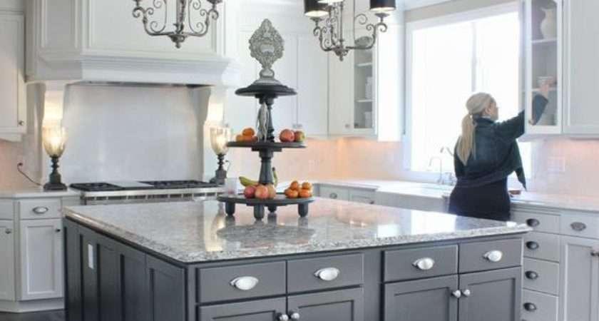 Best Grey Kitchen Floor Ideas Pinterest Tile