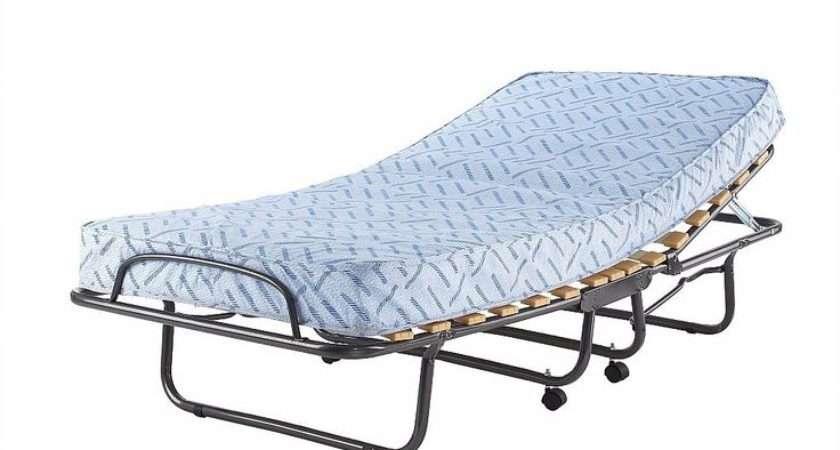 Best Guest Beds Pinterest Cheap