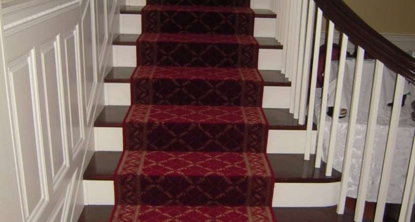 Best Hallway Carpet Runners Foot