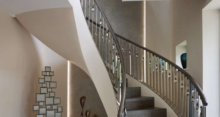 Best Hallway Ideas Introduction House