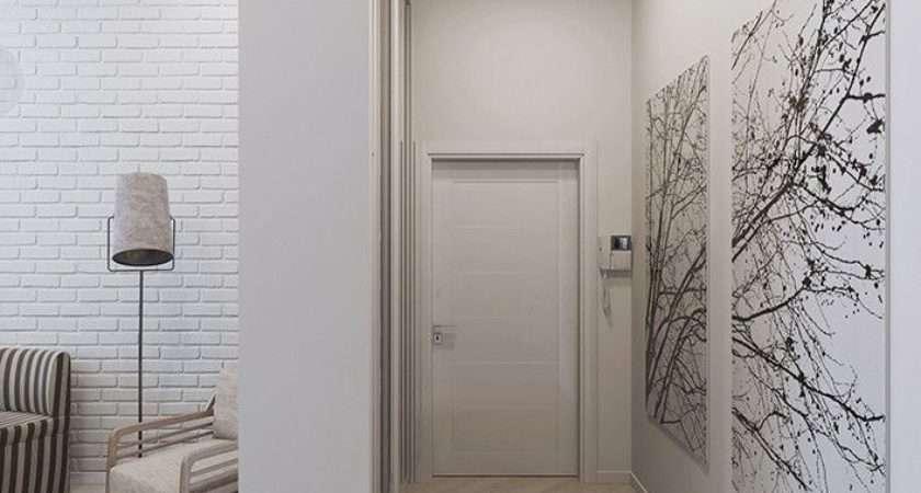 Best Hallway Ideas Pinterest Home