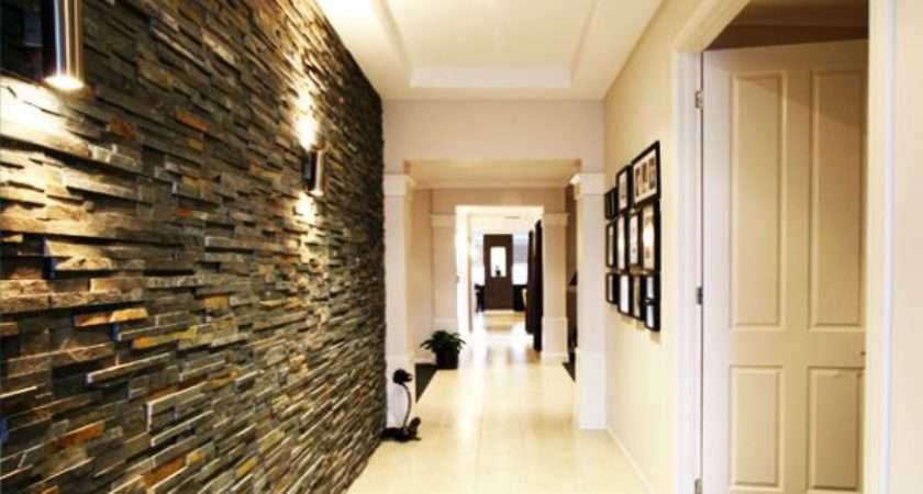 Best Hallway Walls Make Your Hallways Beautiful