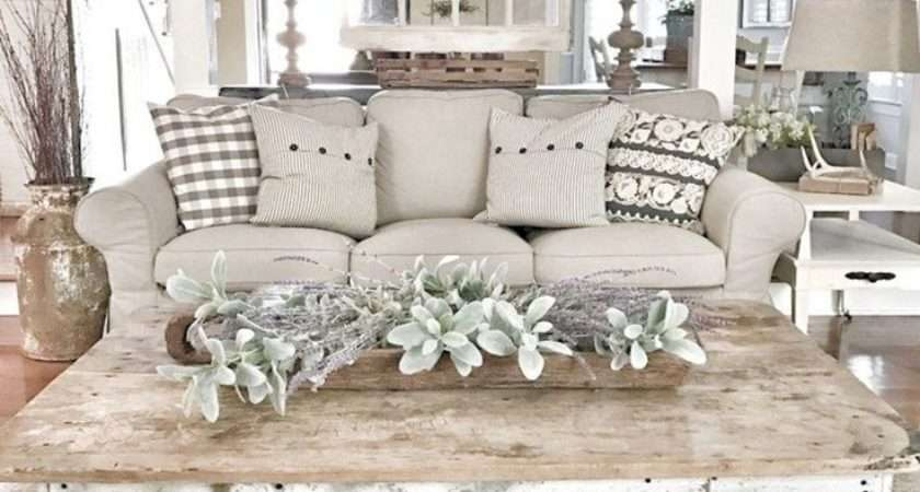 Best Home Decor French Country Design Ideas Shabby