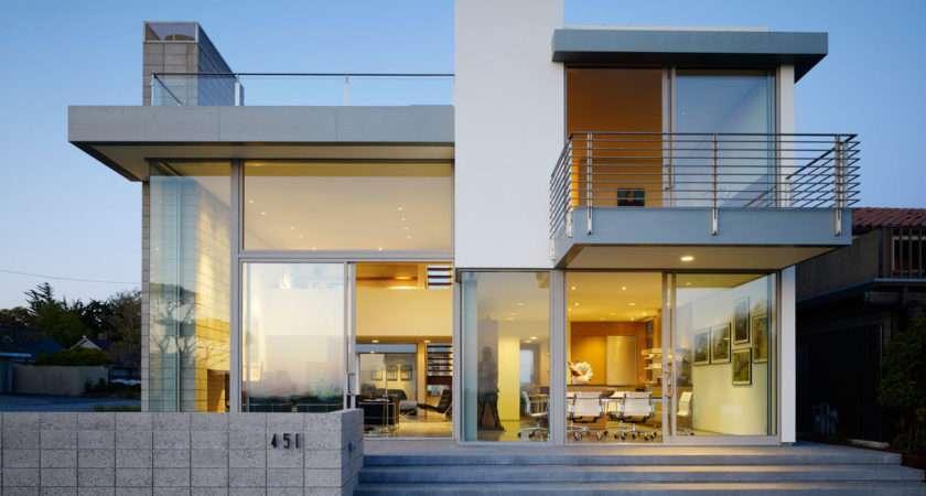 Best House Design Good Looking Living Room Interior