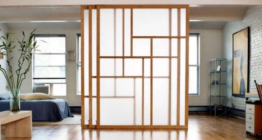 Best Idea Japanese Sliding Doors Mybktouch