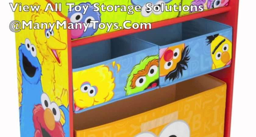 Best Ideas Kids Toy Storage Solutions Childrens Bins Boxes