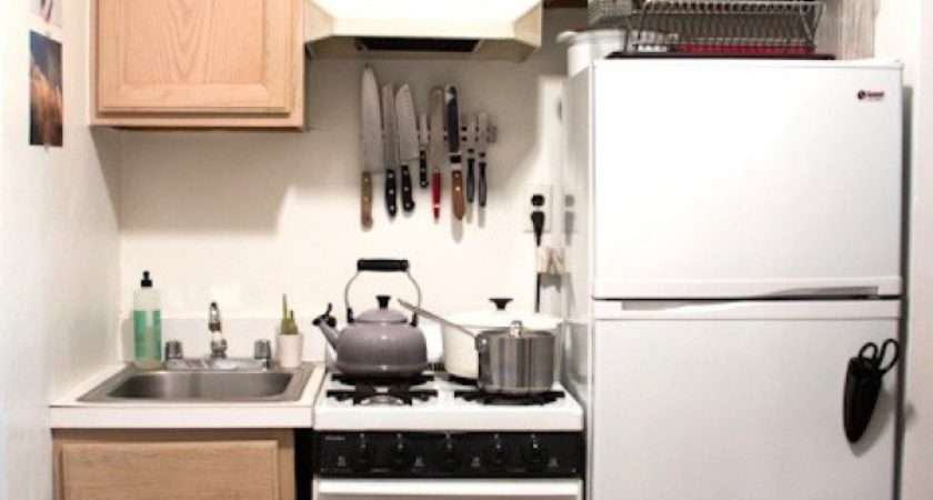 Best Ideas Simple Kitchen Design Very Small House