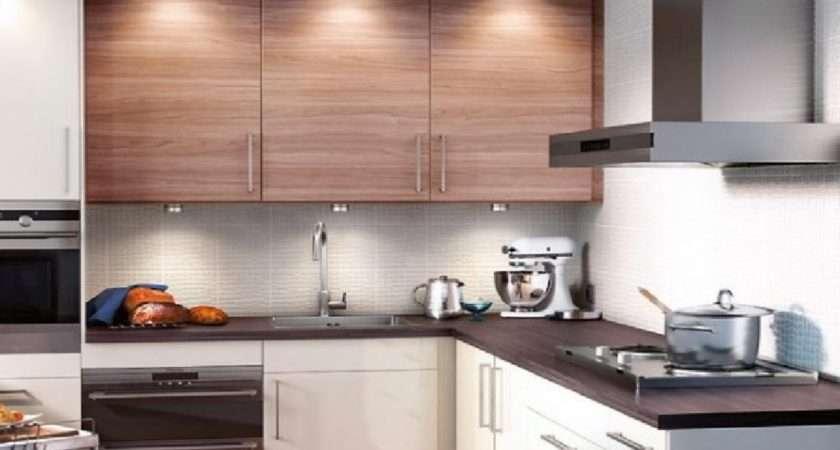 Best Ikea Small Kitchen Furniture Elegant