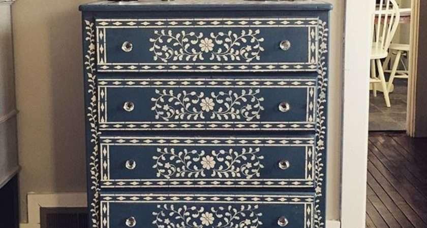 Best Indian Furniture Ideas Pinterest