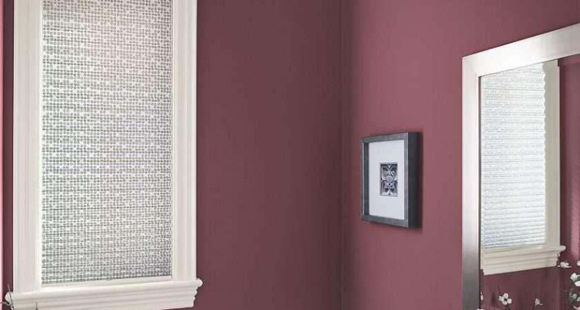 Best Interior Decorating Colors