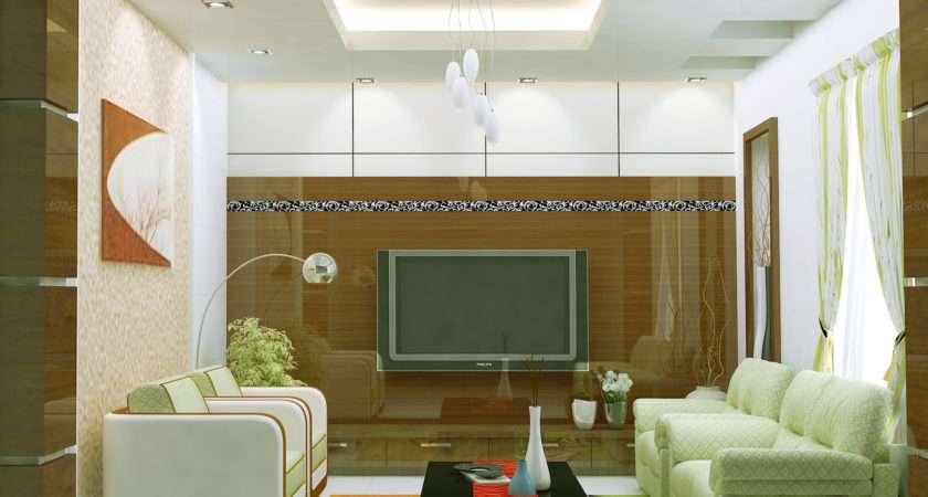 Best Interior Design Ideas