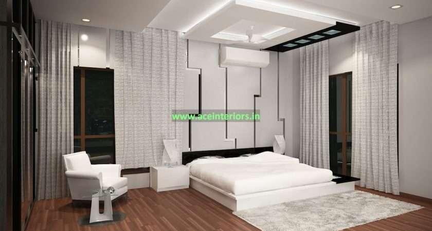 Best Interior Designers Bangalore Leading Luxury
