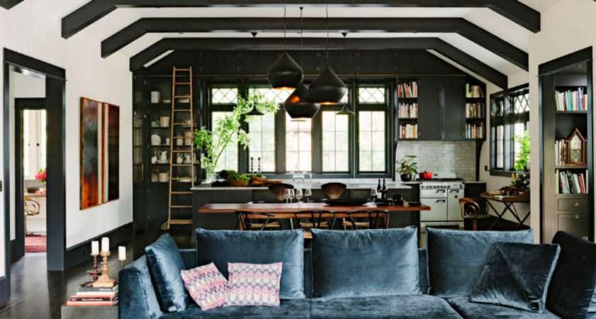Best Interior Designers Follow Instagram Luxury Design Lentine