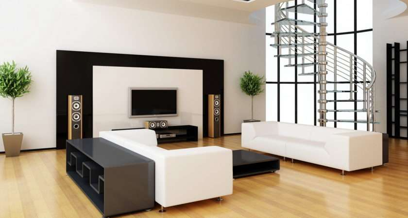 Best Interior Designs Must Searching