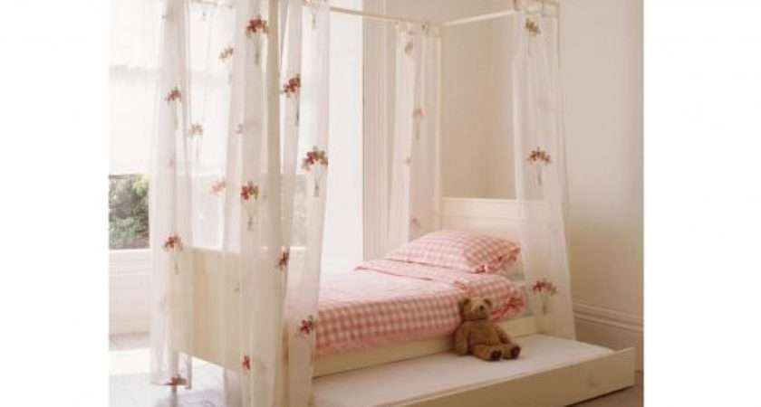 Best Kids Beds Independent