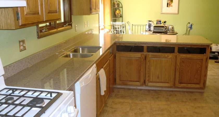 Best Kind Kitchen Sink Granite Leaders Chicago