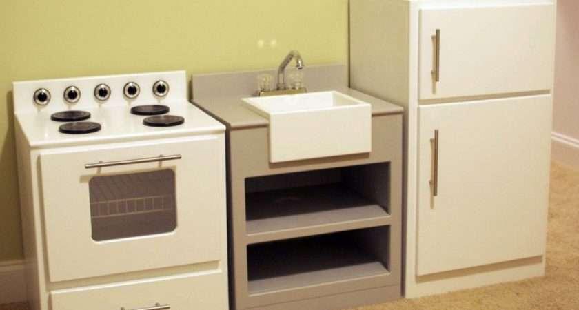 Best Kind Other White Porcelain Kitchen Sink Farm