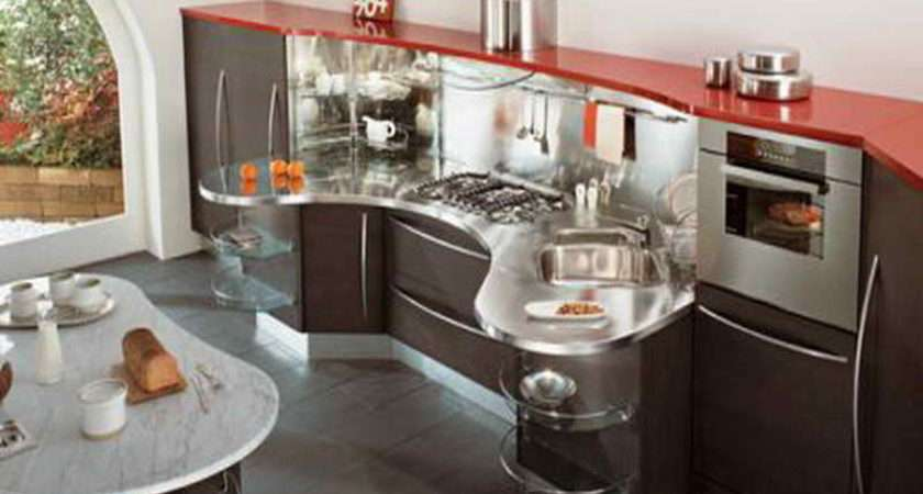 Best Kitchen Borders