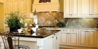 Best Kitchen Cabinet Colors Longer Time Modern Kitchens