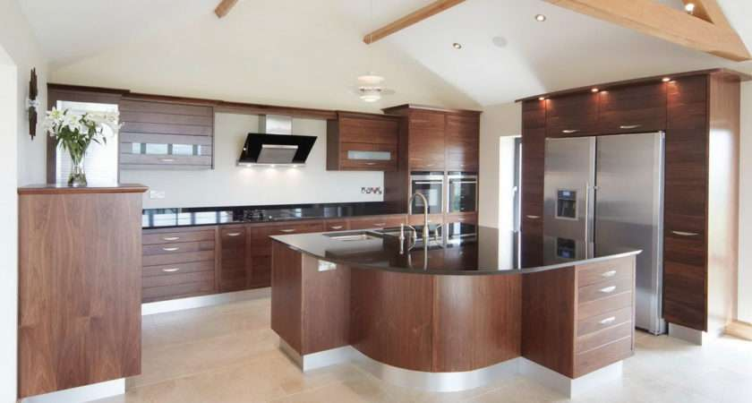 Best Kitchen Design Guidelines Interior Inspiration
