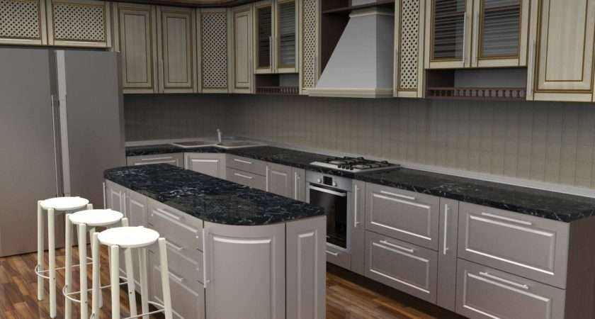 Best Kitchen Design Software Options Paid