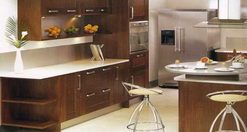 Best Kitchen Designs Small Spaces Joy Studio Design
