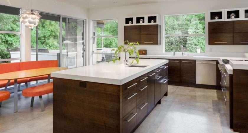 Best Kitchen Flooring Options Diy