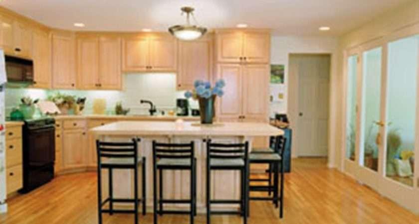 Best Kitchen Lighting Fixtures Tedxumkc Decoration