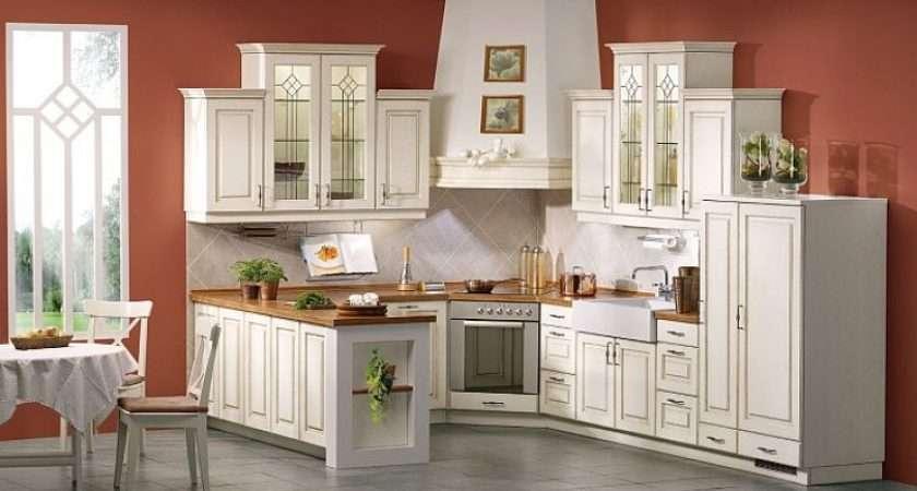 Best Kitchen Paint Colors White Cabinets Decor Ideasdecor Ideas