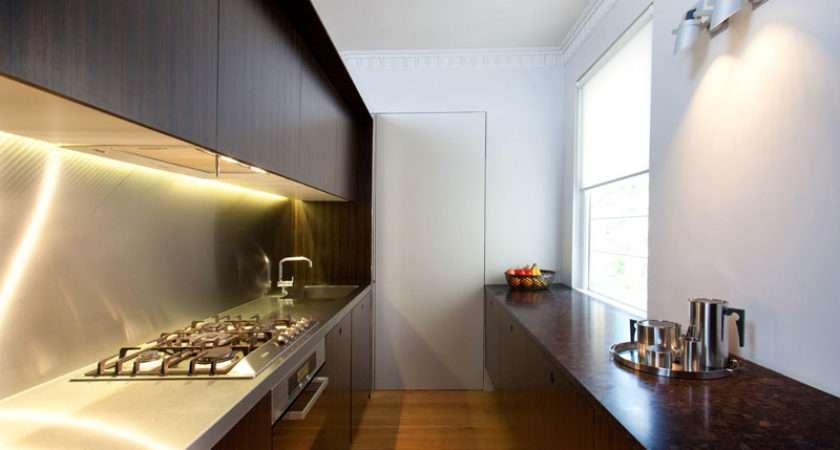 Best Kitchen Splashback Ideas Accessories