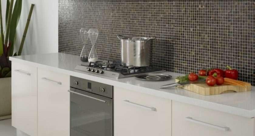 Best Kitchen Splashback Ideas Choose One