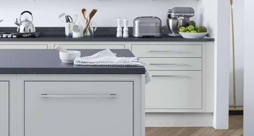 Best Kitchen Trends Habits Revealed
