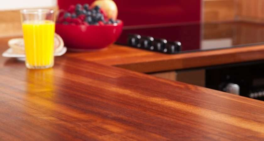 Best Laminate Worktops High Back Bar Stools Red Brown
