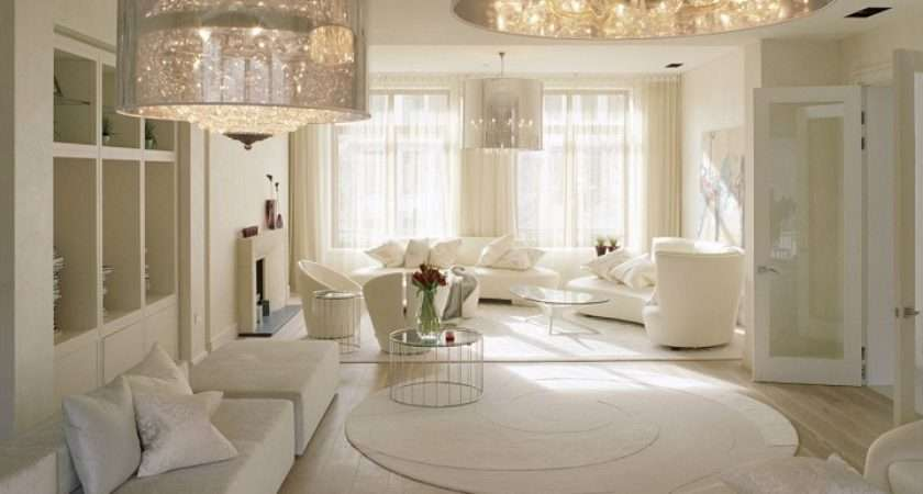 Best Lighting Decor Ideas Home