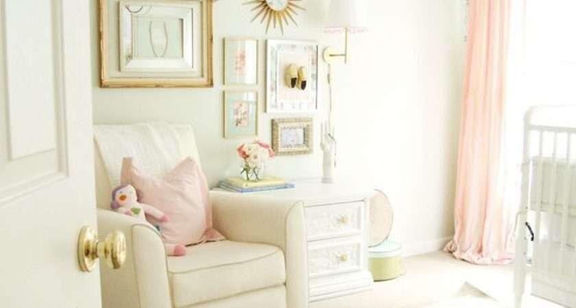 Best Little Girl Rooms Pinterest Bedroom