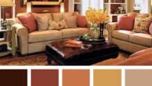Best Living Room Color Scheme Ideas Designs
